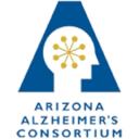 Arizona Alzheimer's Consortium logo
