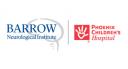 Barrow Neurological Institute at Phoenix Children's Hospital logo