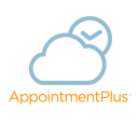 AppointmentPlus logo