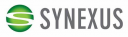 Synexus Clinic logo