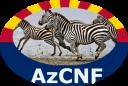 Arizona Carcinoid & Neuroendocrine Foundation,Inc. logo