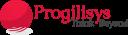 Progilisys Solutions,LLC. logo