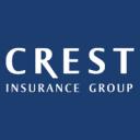 Crest Insurance Group (Tucson) logo