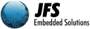 JFS Embedded Solutions,LLC logo