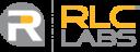 RLC Labs logo
