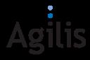 Agilis Consulting Group,LLC logo
