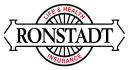 Ronstadt Insurance,Inc. logo