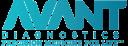Avant Diagnostics logo