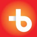 Better On Call logo