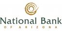 National Bank of Arizona/ Corporate Banking logo