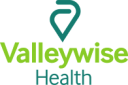 Valleywise Maryvale Campus logo