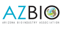 Arizona BioIndustry Association (AZBio) logo