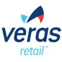 Veras Retail logo