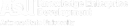 Complex Adaptive Systems Initiative (CASi) logo