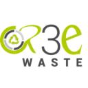 R3EWaste logo