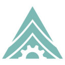 Delta Development Team LLC logo