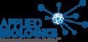 Applied Biologics LLC logo