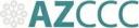 Arizona Center for Cancer Care logo