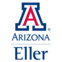 University of Arizona Eller College of Management logo
