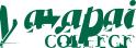 Yavapai College - Main Campus logo