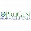 PruGen Pharmaceuticals logo