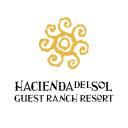 Hacienda Del Sol Guest Ranch Resort logo