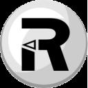 Remitter logo