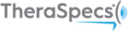 Antelope Works logo
