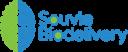 Souvie Biodelivery logo