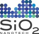 SiO2 Nanotech logo