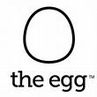 Eggcyte logo