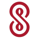 Solid State Networks logo