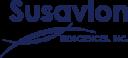 Susavion Biosciences,Inc. logo