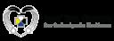 San Carlos Apache Healthcare logo