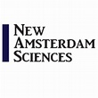 New Amsterdam Sciences logo