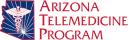 Arizona Telemedicine Program logo