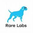 Rare Labs logo