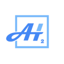 Advanced Hydrogen Plasmonics logo