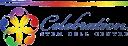 Celebration Stem Cell Centre logo