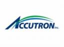Accutron logo