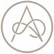 Aesthetics Biomedical,Inc. logo