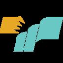 Tsehootsooi Medical Center logo