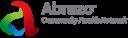 Abrazo Community Health Network logo