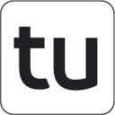 TuSimple logo