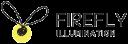 Firefly Illumination logo