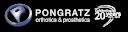 Pongratz Orthotics & Prosthetics logo