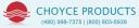 Choyce Products logo