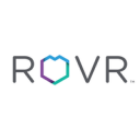 Rovr Group logo