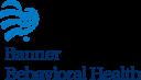 Banner Behavioral Health Hospital logo