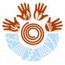 Partnership for Native American Cancer Prevention logo